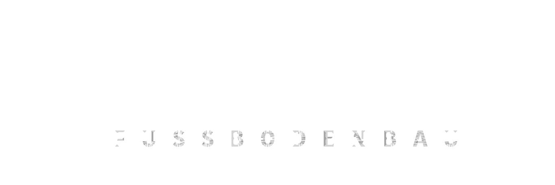 hentschel_logo_weiß_mobil